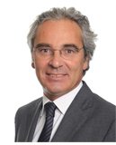 Philippe Thomas joins Dechert's Employment Law Practice as a Partner in Paris
