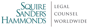 Squire Sanders Partners Approve Western Australia Combination